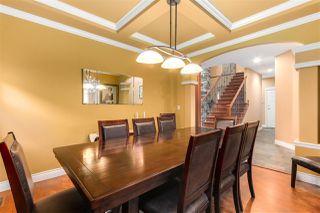 """Photo 3: 23455 109 Loop in Maple Ridge: Albion House for sale in """"DEACON RIDGE"""" : MLS®# R2304452"""