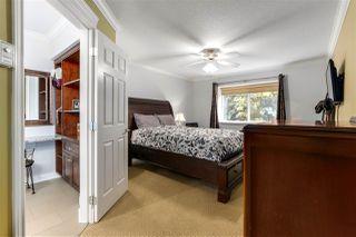 """Photo 9: 23455 109 Loop in Maple Ridge: Albion House for sale in """"DEACON RIDGE"""" : MLS®# R2304452"""