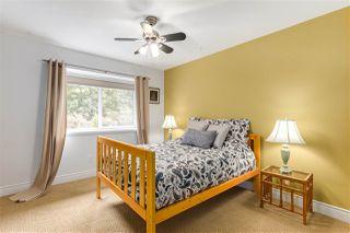 """Photo 13: 23455 109 Loop in Maple Ridge: Albion House for sale in """"DEACON RIDGE"""" : MLS®# R2304452"""