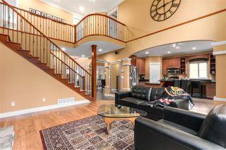 """Photo 6: 23455 109 Loop in Maple Ridge: Albion House for sale in """"DEACON RIDGE"""" : MLS®# R2304452"""