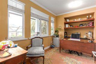 """Photo 7: 23455 109 Loop in Maple Ridge: Albion House for sale in """"DEACON RIDGE"""" : MLS®# R2304452"""
