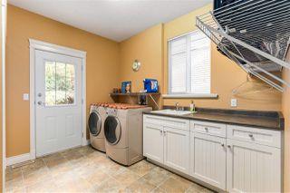 """Photo 8: 23455 109 Loop in Maple Ridge: Albion House for sale in """"DEACON RIDGE"""" : MLS®# R2304452"""