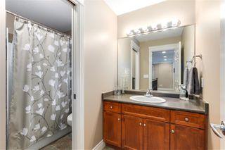 """Photo 14: 23455 109 Loop in Maple Ridge: Albion House for sale in """"DEACON RIDGE"""" : MLS®# R2304452"""