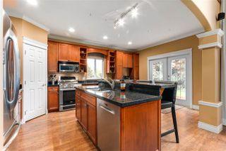 """Photo 2: 23455 109 Loop in Maple Ridge: Albion House for sale in """"DEACON RIDGE"""" : MLS®# R2304452"""
