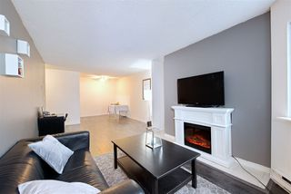 "Photo 7: 412 9890 MANCHESTER Drive in Burnaby: Cariboo Condo for sale in ""BROOKSIDE COURT"" (Burnaby North)  : MLS®# R2305824"