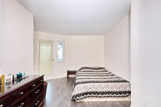 "Photo 8: 412 9890 MANCHESTER Drive in Burnaby: Cariboo Condo for sale in ""BROOKSIDE COURT"" (Burnaby North)  : MLS®# R2305824"