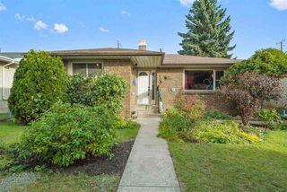 Main Photo: 4316 104A Avenue in Edmonton: Zone 19 House for sale : MLS®# E4131110