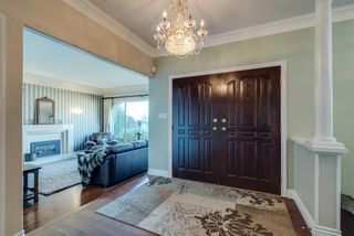 "Photo 3: 14522 29 Avenue in Surrey: Elgin Chantrell House for sale in ""ELGIN CHANTRELL"" (South Surrey White Rock)  : MLS®# R2314832"