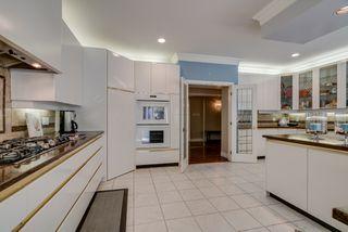 "Photo 12: 14522 29 Avenue in Surrey: Elgin Chantrell House for sale in ""ELGIN CHANTRELL"" (South Surrey White Rock)  : MLS®# R2314832"