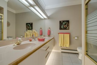 "Photo 31: 14522 29 Avenue in Surrey: Elgin Chantrell House for sale in ""ELGIN CHANTRELL"" (South Surrey White Rock)  : MLS®# R2314832"