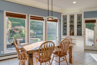 "Photo 15: 14522 29 Avenue in Surrey: Elgin Chantrell House for sale in ""ELGIN CHANTRELL"" (South Surrey White Rock)  : MLS®# R2314832"