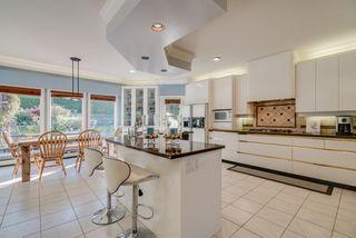 "Photo 9: 14522 29 Avenue in Surrey: Elgin Chantrell House for sale in ""ELGIN CHANTRELL"" (South Surrey White Rock)  : MLS®# R2314832"