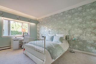 "Photo 28: 14522 29 Avenue in Surrey: Elgin Chantrell House for sale in ""ELGIN CHANTRELL"" (South Surrey White Rock)  : MLS®# R2314832"