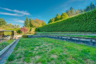 "Photo 38: 14522 29 Avenue in Surrey: Elgin Chantrell House for sale in ""ELGIN CHANTRELL"" (South Surrey White Rock)  : MLS®# R2314832"