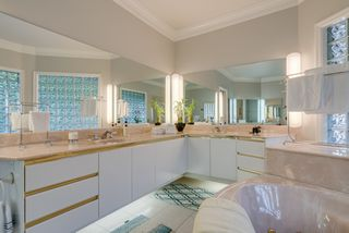 "Photo 26: 14522 29 Avenue in Surrey: Elgin Chantrell House for sale in ""ELGIN CHANTRELL"" (South Surrey White Rock)  : MLS®# R2314832"