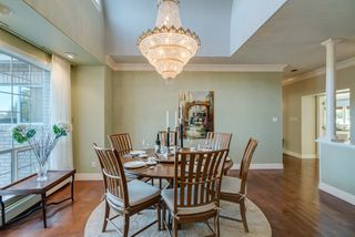 "Photo 7: 14522 29 Avenue in Surrey: Elgin Chantrell House for sale in ""ELGIN CHANTRELL"" (South Surrey White Rock)  : MLS®# R2314832"