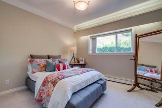 "Photo 29: 14522 29 Avenue in Surrey: Elgin Chantrell House for sale in ""ELGIN CHANTRELL"" (South Surrey White Rock)  : MLS®# R2314832"