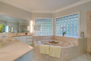 "Photo 24: 14522 29 Avenue in Surrey: Elgin Chantrell House for sale in ""ELGIN CHANTRELL"" (South Surrey White Rock)  : MLS®# R2314832"