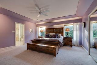 "Photo 21: 14522 29 Avenue in Surrey: Elgin Chantrell House for sale in ""ELGIN CHANTRELL"" (South Surrey White Rock)  : MLS®# R2314832"