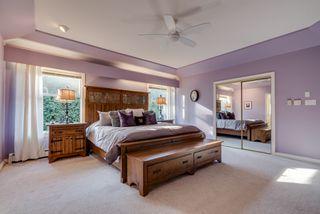 "Photo 22: 14522 29 Avenue in Surrey: Elgin Chantrell House for sale in ""ELGIN CHANTRELL"" (South Surrey White Rock)  : MLS®# R2314832"