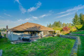 "Photo 41: 14522 29 Avenue in Surrey: Elgin Chantrell House for sale in ""ELGIN CHANTRELL"" (South Surrey White Rock)  : MLS®# R2314832"