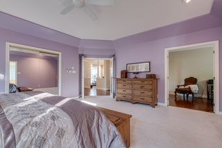 "Photo 23: 14522 29 Avenue in Surrey: Elgin Chantrell House for sale in ""ELGIN CHANTRELL"" (South Surrey White Rock)  : MLS®# R2314832"