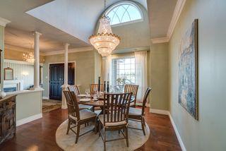 "Photo 8: 14522 29 Avenue in Surrey: Elgin Chantrell House for sale in ""ELGIN CHANTRELL"" (South Surrey White Rock)  : MLS®# R2314832"