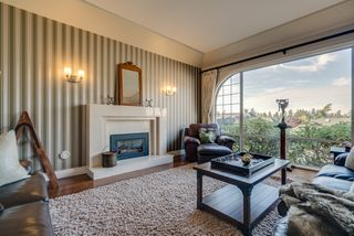 "Photo 4: 14522 29 Avenue in Surrey: Elgin Chantrell House for sale in ""ELGIN CHANTRELL"" (South Surrey White Rock)  : MLS®# R2314832"
