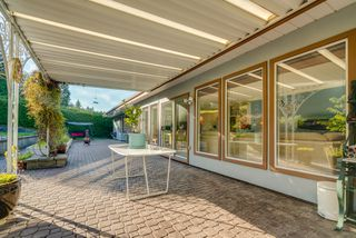 "Photo 35: 14522 29 Avenue in Surrey: Elgin Chantrell House for sale in ""ELGIN CHANTRELL"" (South Surrey White Rock)  : MLS®# R2314832"