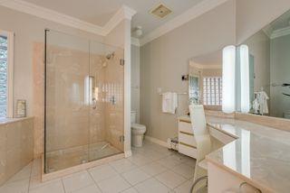 "Photo 25: 14522 29 Avenue in Surrey: Elgin Chantrell House for sale in ""ELGIN CHANTRELL"" (South Surrey White Rock)  : MLS®# R2314832"