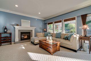 "Photo 17: 14522 29 Avenue in Surrey: Elgin Chantrell House for sale in ""ELGIN CHANTRELL"" (South Surrey White Rock)  : MLS®# R2314832"