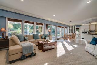 "Photo 18: 14522 29 Avenue in Surrey: Elgin Chantrell House for sale in ""ELGIN CHANTRELL"" (South Surrey White Rock)  : MLS®# R2314832"
