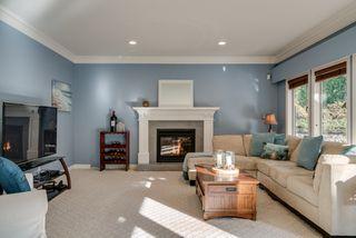 "Photo 16: 14522 29 Avenue in Surrey: Elgin Chantrell House for sale in ""ELGIN CHANTRELL"" (South Surrey White Rock)  : MLS®# R2314832"