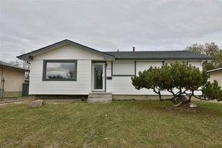 Main Photo: 5928 149 Avenue in Edmonton: Zone 02 House for sale : MLS®# E4132847