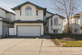 Main Photo: 3710 28A Street in Edmonton: Zone 30 House for sale : MLS®# E4133216