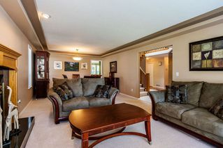 "Photo 3: 14463 80 Avenue in Surrey: Bear Creek Green Timbers House for sale in ""British Manor"" : MLS®# R2320512"