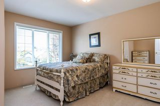 "Photo 15: 14463 80 Avenue in Surrey: Bear Creek Green Timbers House for sale in ""British Manor"" : MLS®# R2320512"