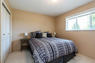 "Photo 14: 14463 80 Avenue in Surrey: Bear Creek Green Timbers House for sale in ""British Manor"" : MLS®# R2320512"