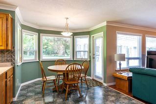 "Photo 6: 14463 80 Avenue in Surrey: Bear Creek Green Timbers House for sale in ""British Manor"" : MLS®# R2320512"