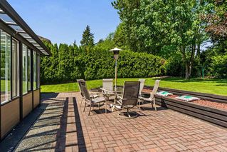 "Photo 19: 14463 80 Avenue in Surrey: Bear Creek Green Timbers House for sale in ""British Manor"" : MLS®# R2320512"