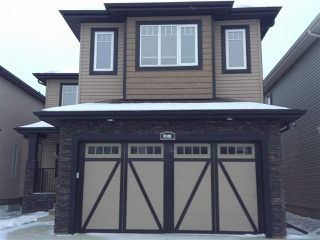 Main Photo:  in Edmonton: Zone 27 House for sale : MLS®# E4135172