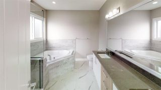 Photo 11: : Beaumont House for sale : MLS®# E4135473