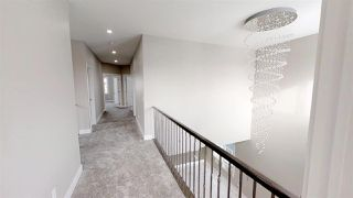 Photo 17: : Beaumont House for sale : MLS®# E4135473