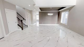 Photo 8: : Beaumont House for sale : MLS®# E4135473