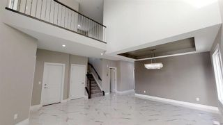 Photo 21: : Beaumont House for sale : MLS®# E4135473