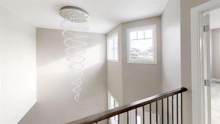 Photo 9: : Beaumont House for sale : MLS®# E4135473