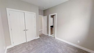 Photo 14: : Beaumont House for sale : MLS®# E4135473