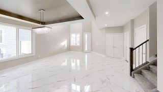 Photo 20: : Beaumont House for sale : MLS®# E4135473