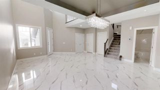 Photo 7: : Beaumont House for sale : MLS®# E4135473