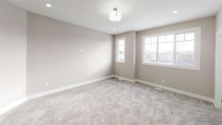 Photo 18: : Beaumont House for sale : MLS®# E4135473